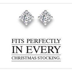 Rock the Holidays: Cumberland Diamond Exchange's 2015 Gift Guide