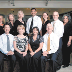 Cumberland Diamond Exchange Celebrating 30 Years in Business, Southern Jewelry News