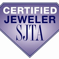 Rhonda Jacobson Of Cumberland Diamond Exchange Achieves SJTA Certified Jeweler Status, PRLog
