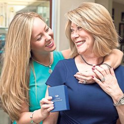 Making a Statement of Love: Mother's Day Gift Ideas - Marietta Daily Journal (MDJ)