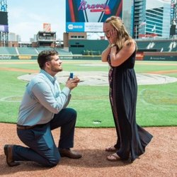 Planning the Perfect Proposal: A Few Things to Consider