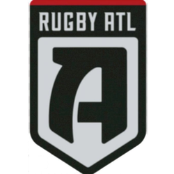 Official Jewelers of Rugby ATL