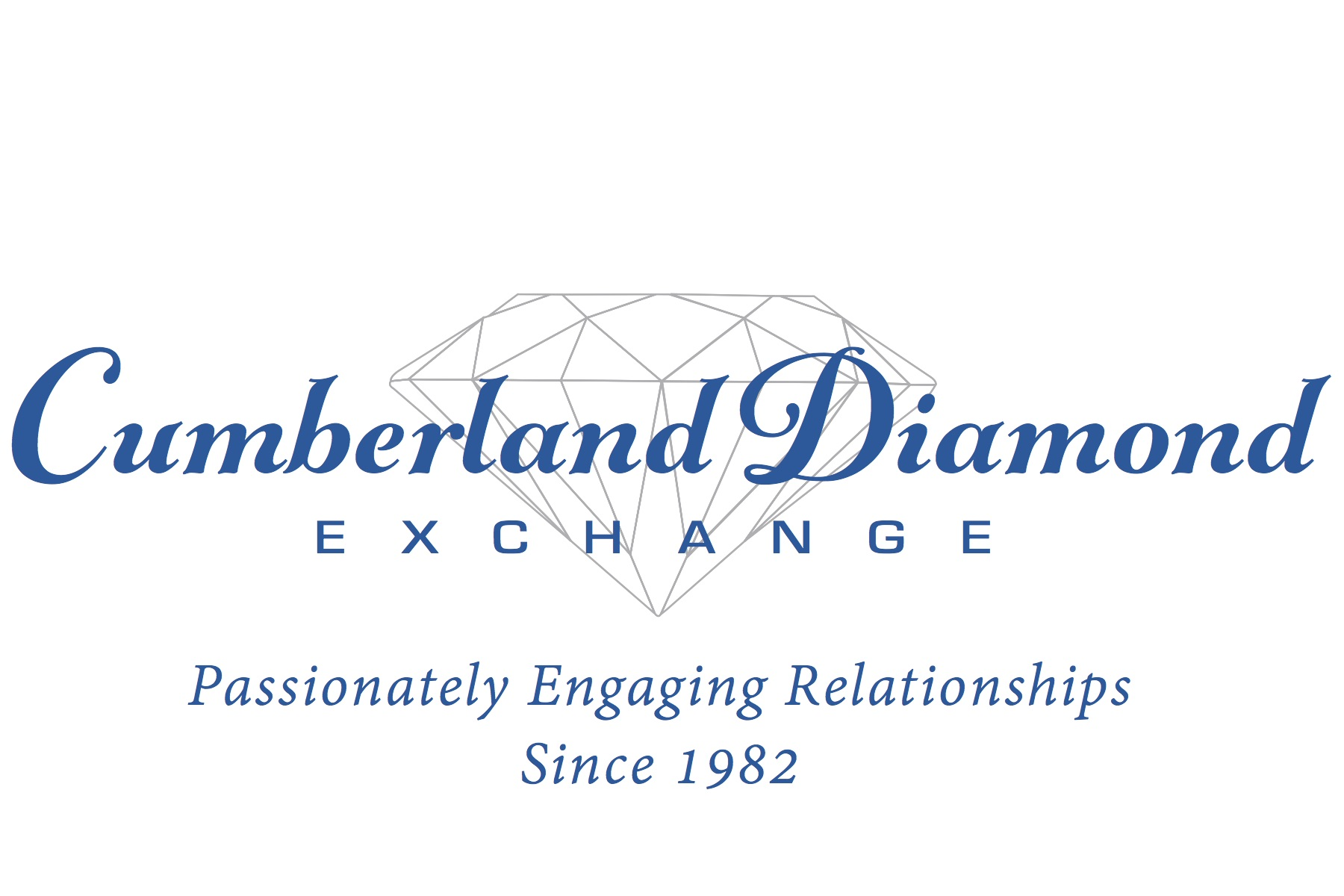 Cumberland Diamond Signature