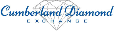 Cumberland Diamond Exchange Logo