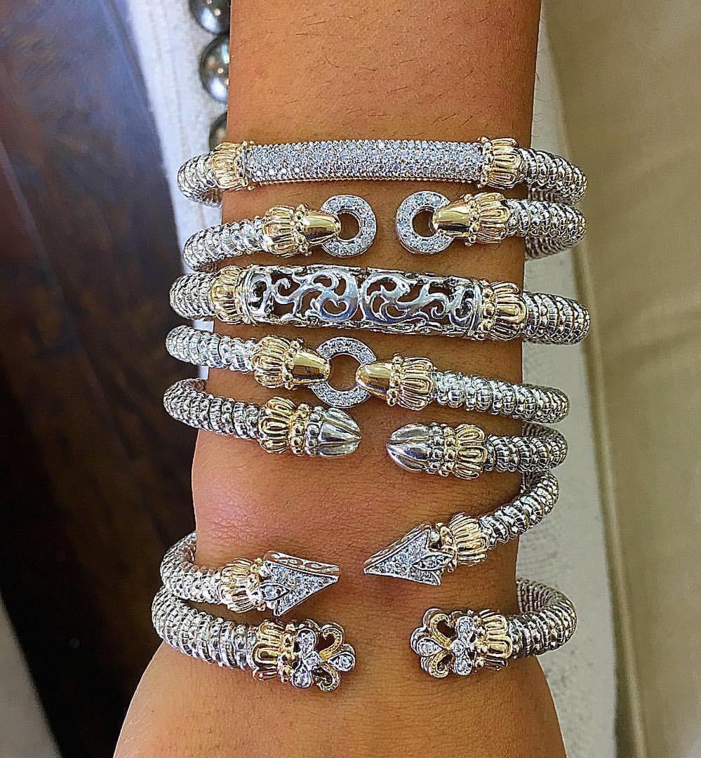 Vahan Bracelets Best